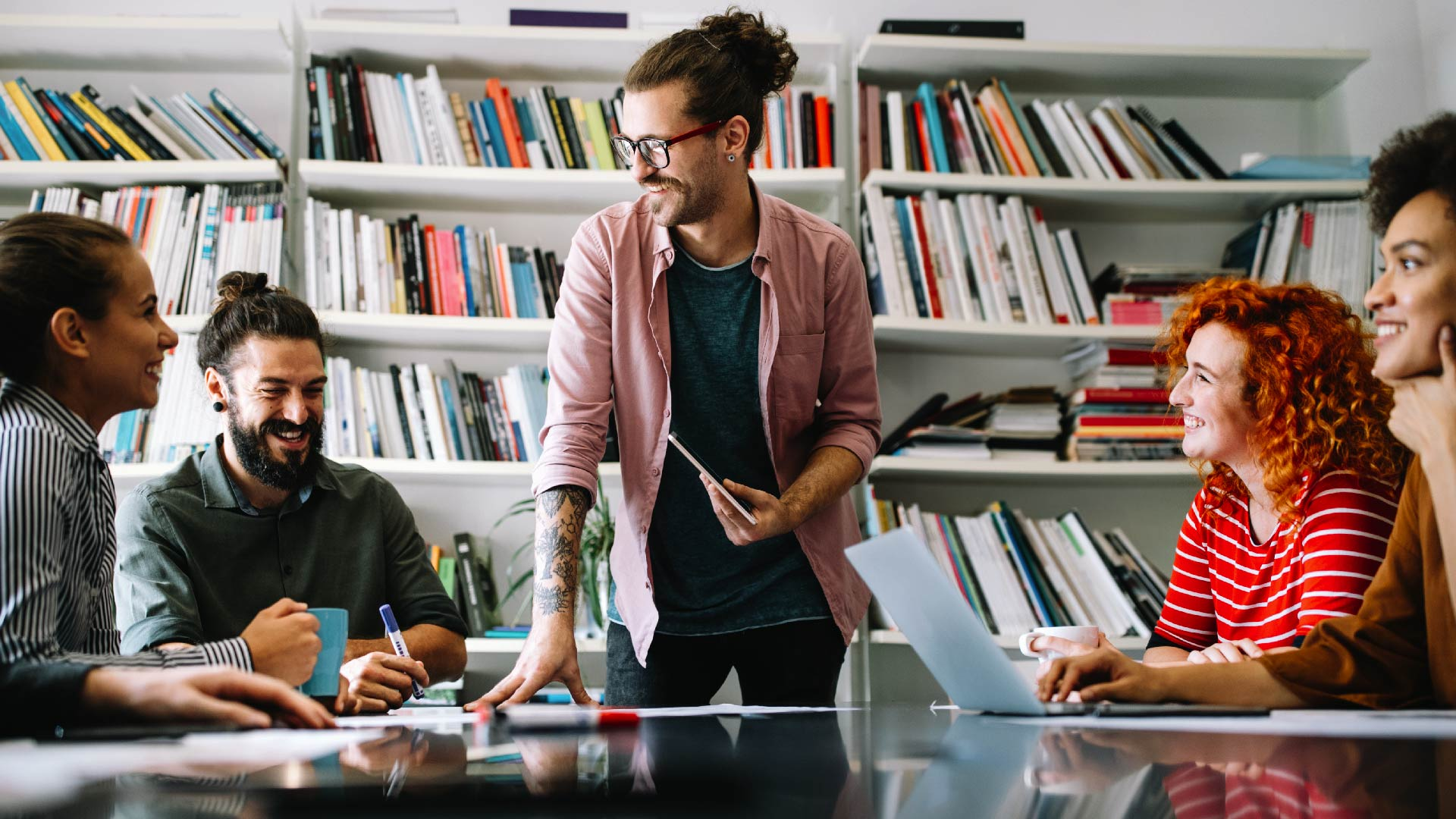 6 Mistakes to Avoid When Working with Subject Matter Experts