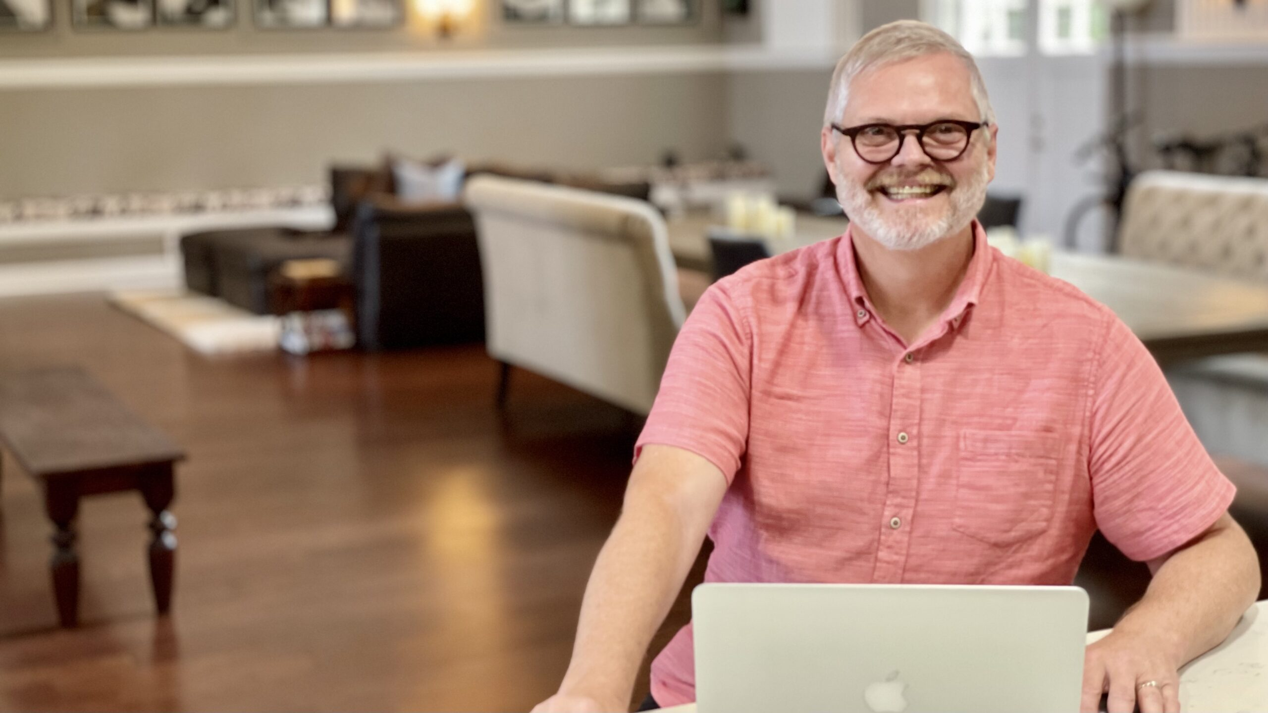 The eLearning Designer's Academy by Tim Slade | Grow Your eLearning Career